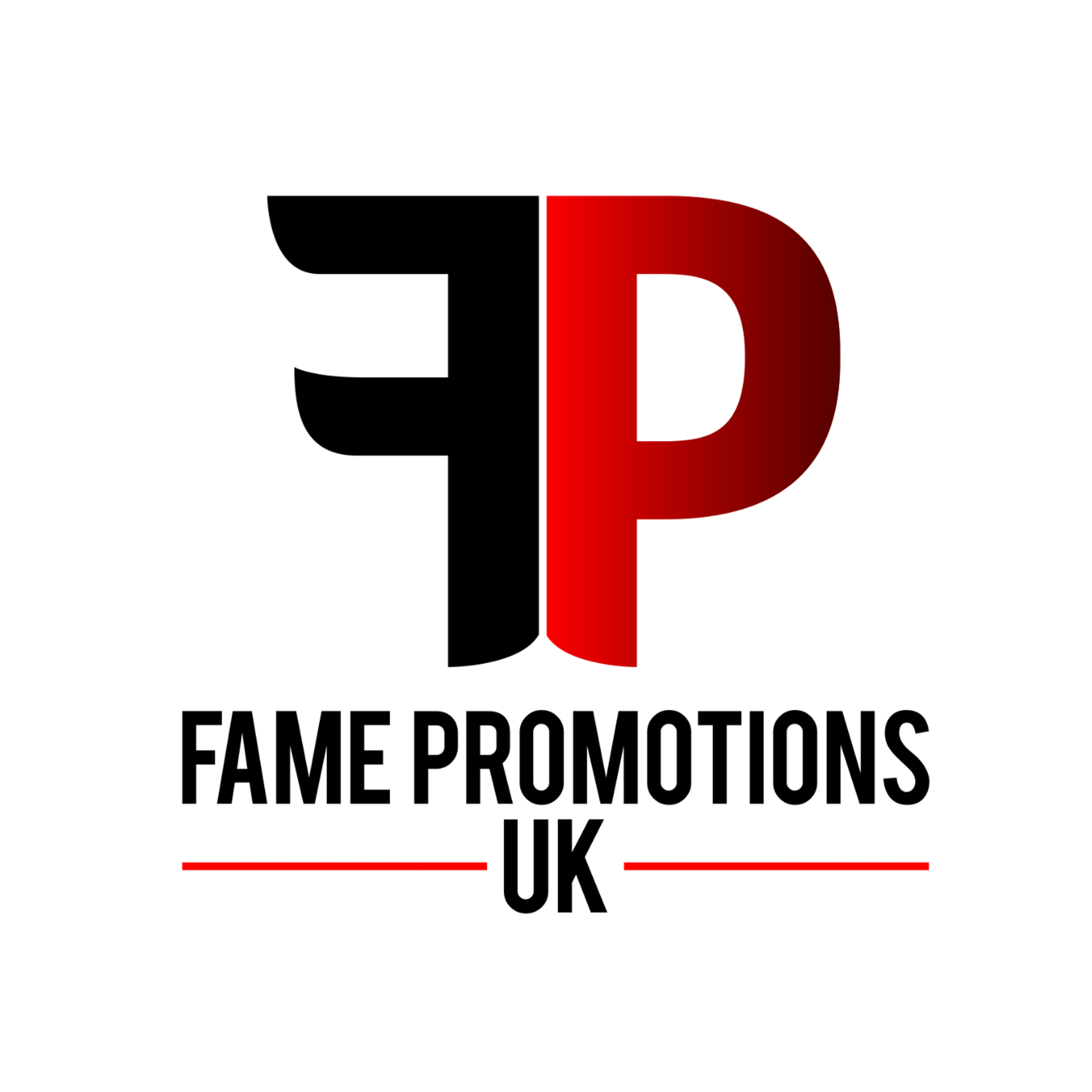 Fame Promotions UK